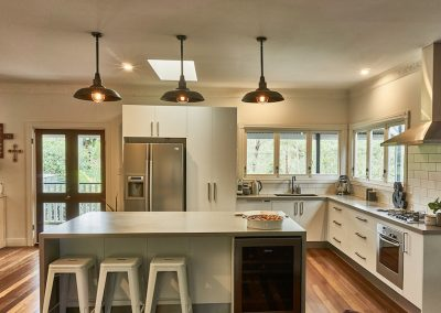 Raw-Concrete-Rustic-Kitchen-1